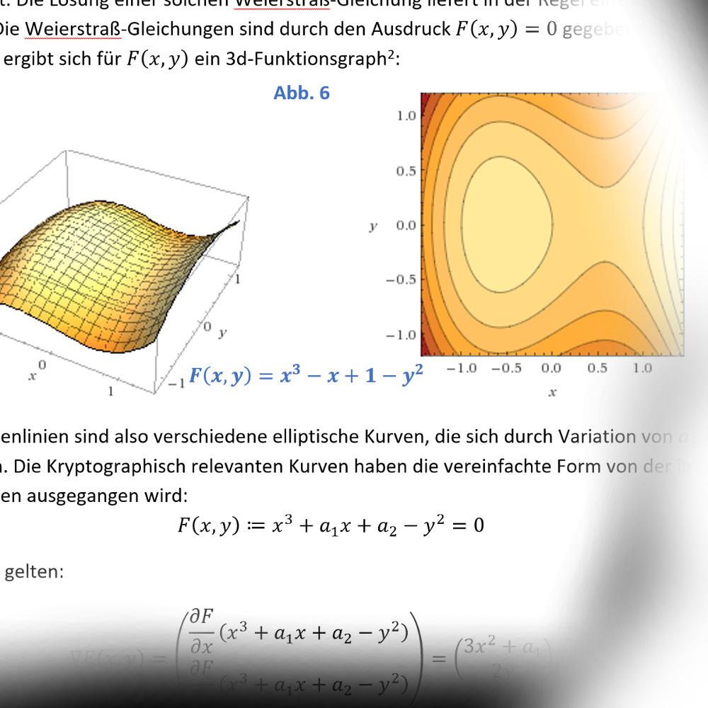 elliptischeKurven1000px2