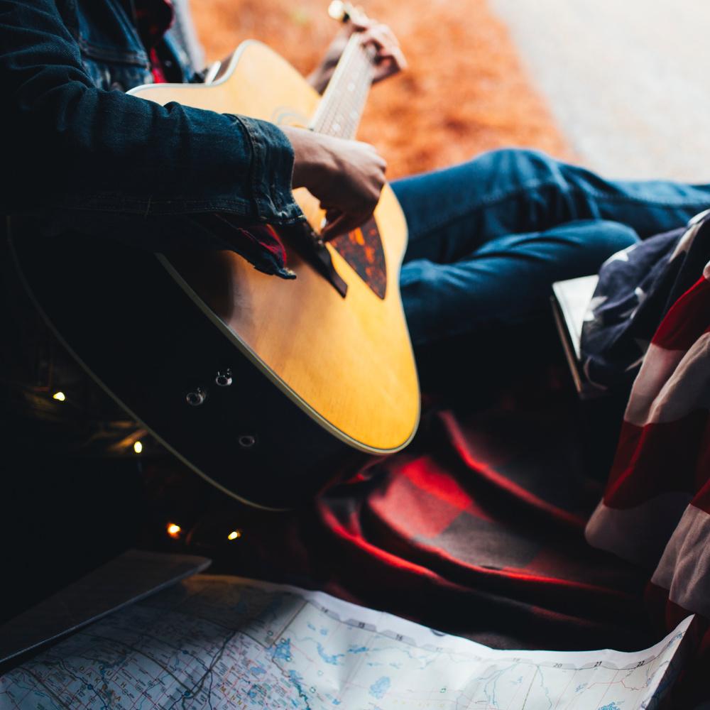 gitarre500px1