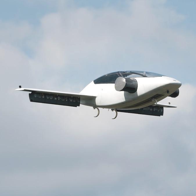 flyincar2